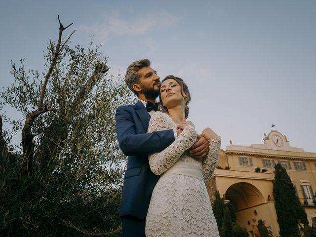 Il matrimonio di Jacopo e Donatella a Pisa, Pisa 56