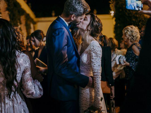 Il matrimonio di Jacopo e Donatella a Pisa, Pisa 76