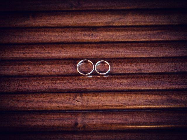 Il matrimonio di Alberto e Chiara a Brescia, Brescia 1