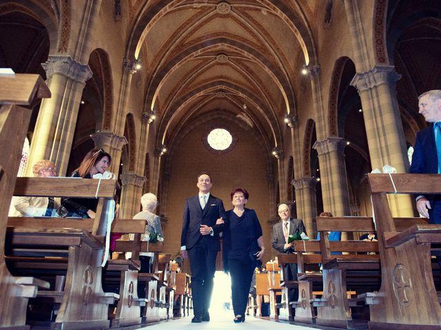 Il matrimonio di Alberto e Chiara a Brescia, Brescia 60