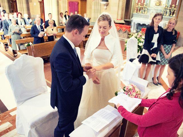 Il matrimonio di Alberto e Chiara a Brescia, Brescia 81