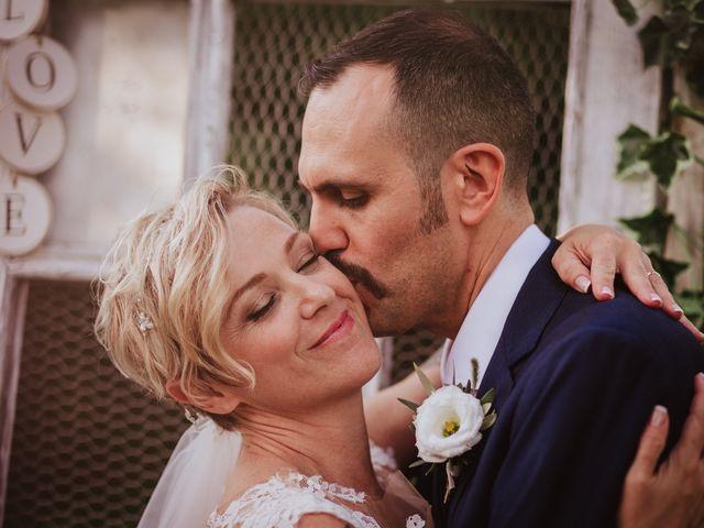 Il matrimonio di Andrea e Francesca a Bergamo, Bergamo 74