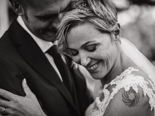 Il matrimonio di Andrea e Francesca a Bergamo, Bergamo 1