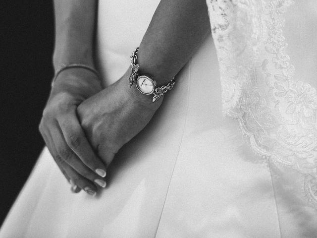 Il matrimonio di Mattia e Irene a Rimini, Rimini 34