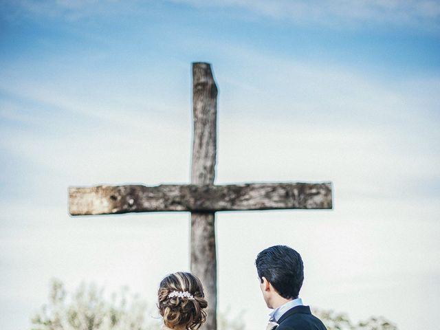 Il matrimonio di Mattia e Irene a Rimini, Rimini 55