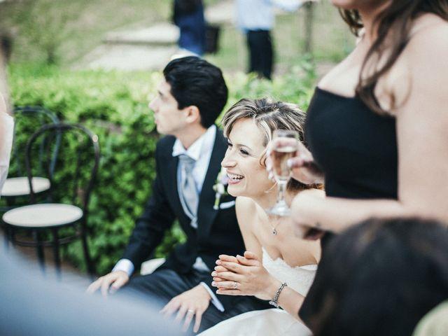 Il matrimonio di Mattia e Irene a Rimini, Rimini 64