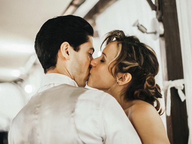 Il matrimonio di Mattia e Irene a Rimini, Rimini 81