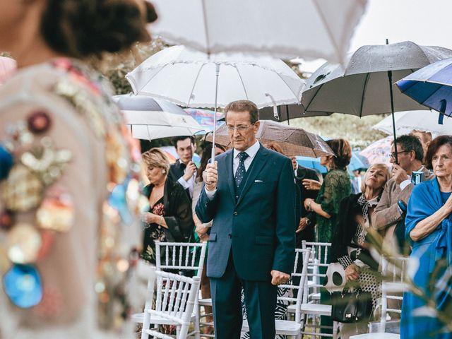 Il matrimonio di Massimo e Nicoletta a Grumello del Monte, Bergamo 36