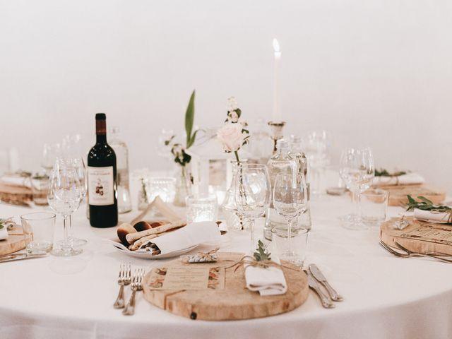 Il matrimonio di Massimo e Nicoletta a Grumello del Monte, Bergamo 48