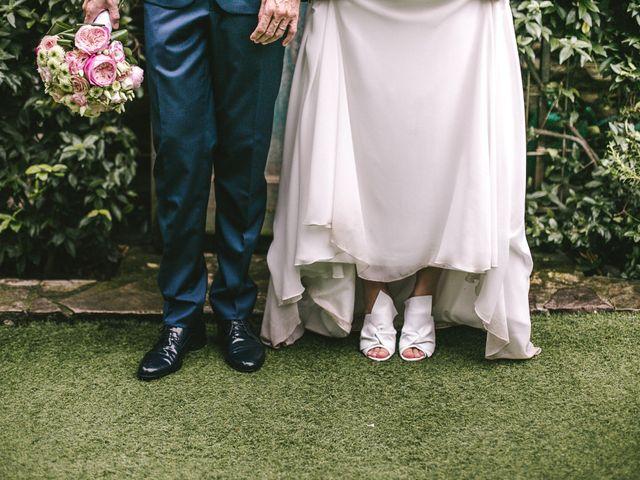 Le nozze di Nicoletta e Massimo