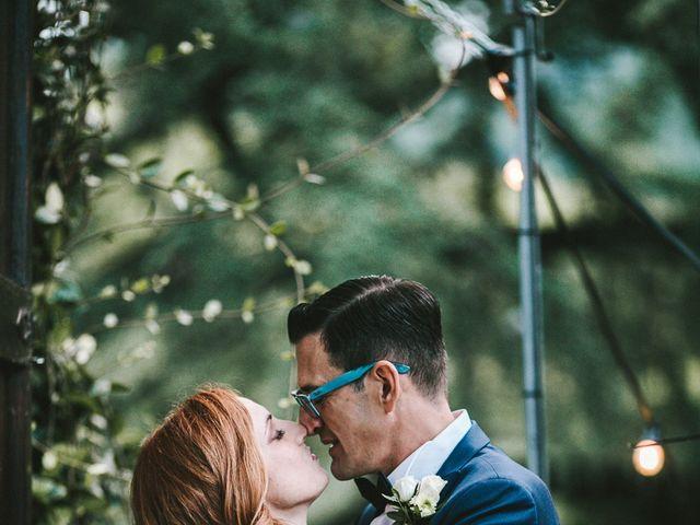 Il matrimonio di Massimo e Nicoletta a Grumello del Monte, Bergamo 59