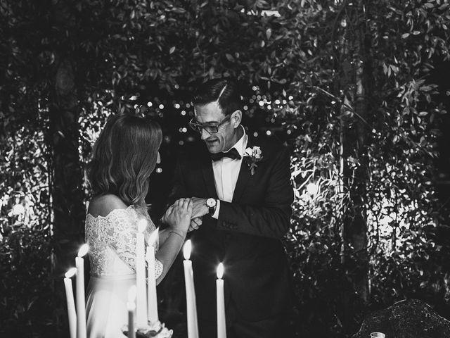 Il matrimonio di Massimo e Nicoletta a Grumello del Monte, Bergamo 61