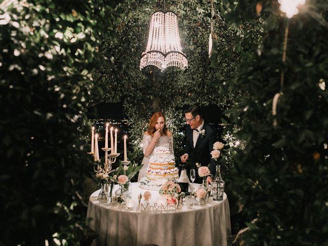 Il matrimonio di Massimo e Nicoletta a Grumello del Monte, Bergamo 65