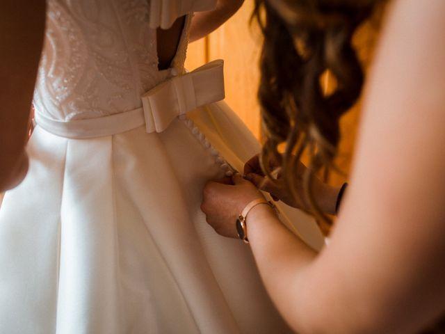Il matrimonio di Alfredo  e Irene  a Finale Ligure, Savona 4