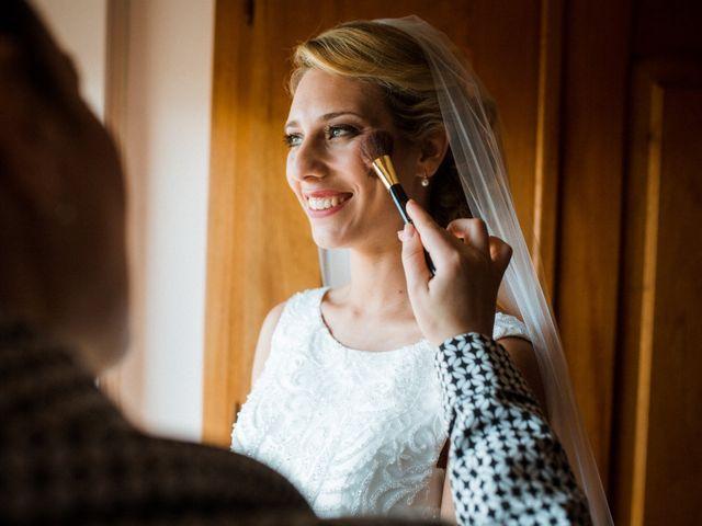 Il matrimonio di Alfredo  e Irene  a Finale Ligure, Savona 5