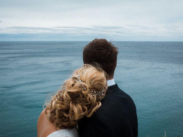 Il matrimonio di Alfredo  e Irene  a Finale Ligure, Savona 23