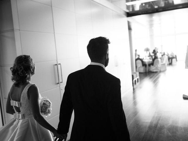 Il matrimonio di Alfredo  e Irene  a Finale Ligure, Savona 24