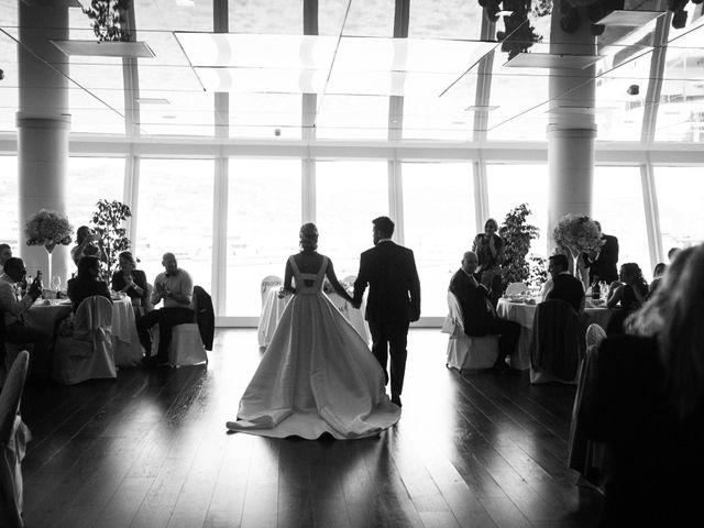 Il matrimonio di Alfredo  e Irene  a Finale Ligure, Savona 25
