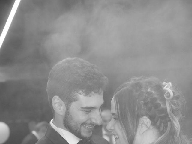 Il matrimonio di Fausto e Chiara a Canzo, Como 40