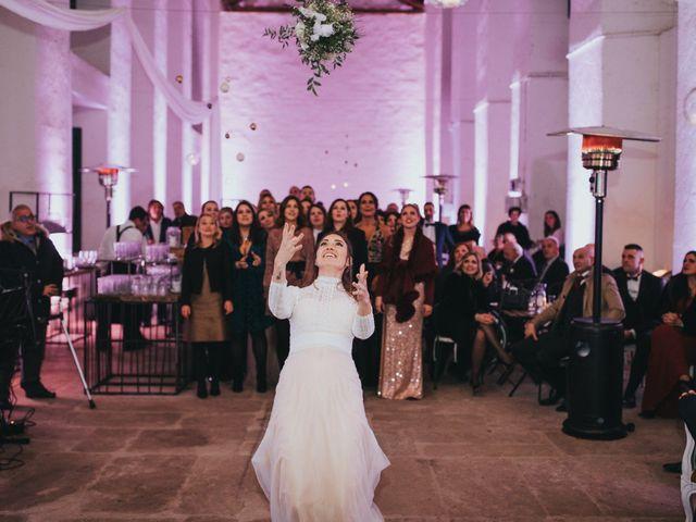 Il matrimonio di Giacomo e Vanessa a Roma, Roma 88