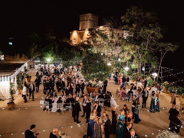 Il matrimonio di Gioele e Marina a Palermo, Palermo 16