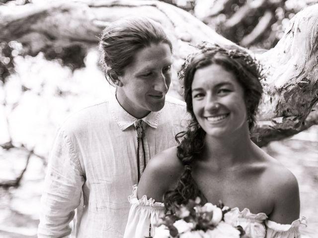 Il matrimonio di Tim e Chelsea a Padova, Padova 32