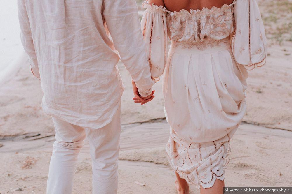 Cena romantica: come e dove? 1