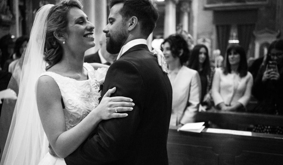 Il matrimonio di Alfredo  e Irene  a Finale Ligure, Savona
