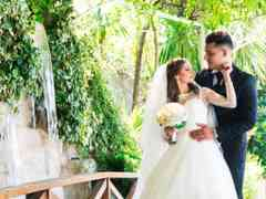 Le nozze di Sofia e Roberto 46