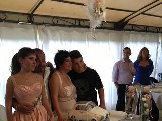 Le nozze di Patti e Vincenzo  3