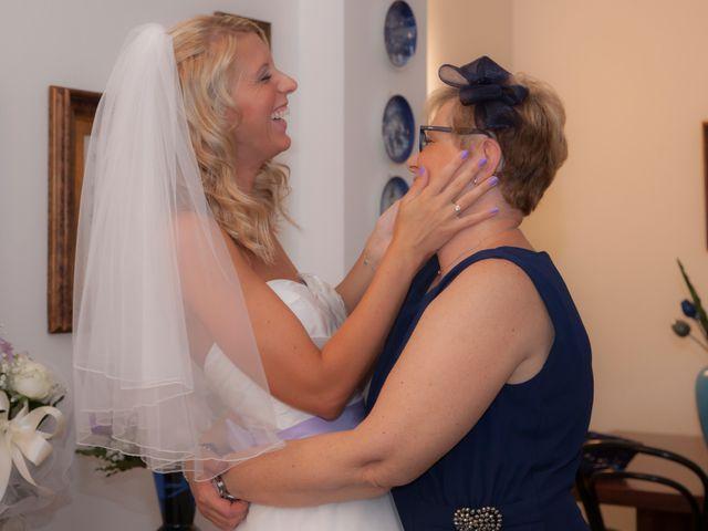 Il matrimonio di Nicola e Enrica a Alessandria, Alessandria 4