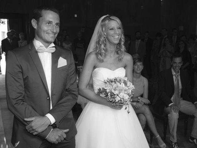 Il matrimonio di Nicola e Enrica a Alessandria, Alessandria 6