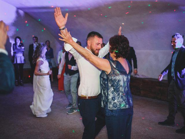 Il matrimonio di Diego e Sara a Corbetta, Milano 51