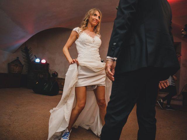 Il matrimonio di Diego e Sara a Corbetta, Milano 54