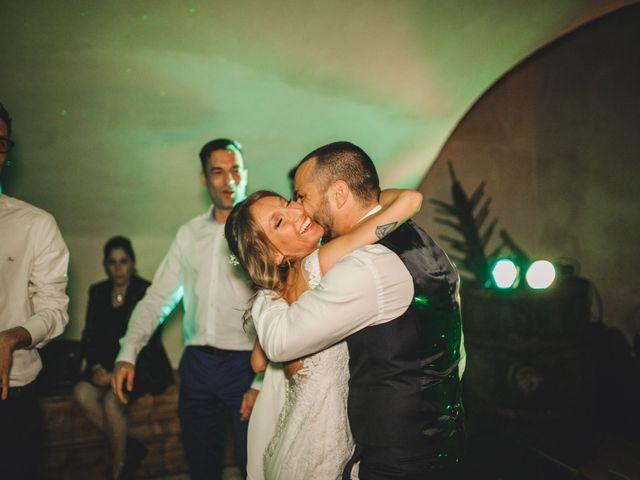 Il matrimonio di Diego e Sara a Corbetta, Milano 61