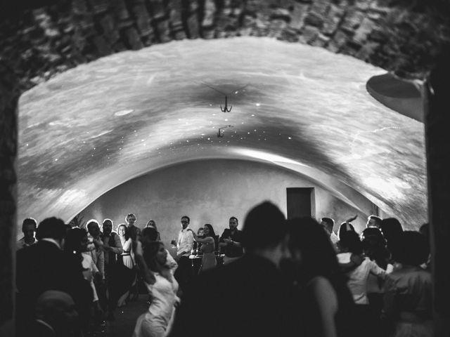 Il matrimonio di Diego e Sara a Corbetta, Milano 62