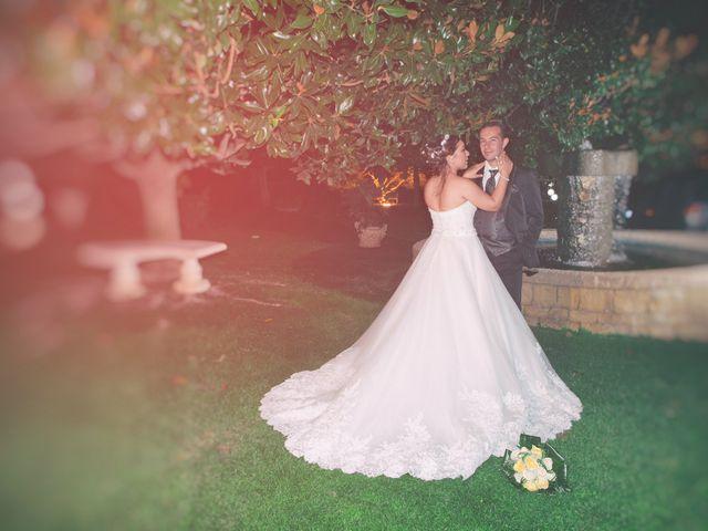 Il matrimonio di Claudio e Cinzia a Modica, Ragusa 10
