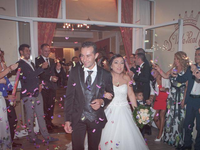 Il matrimonio di Claudio e Cinzia a Modica, Ragusa 12