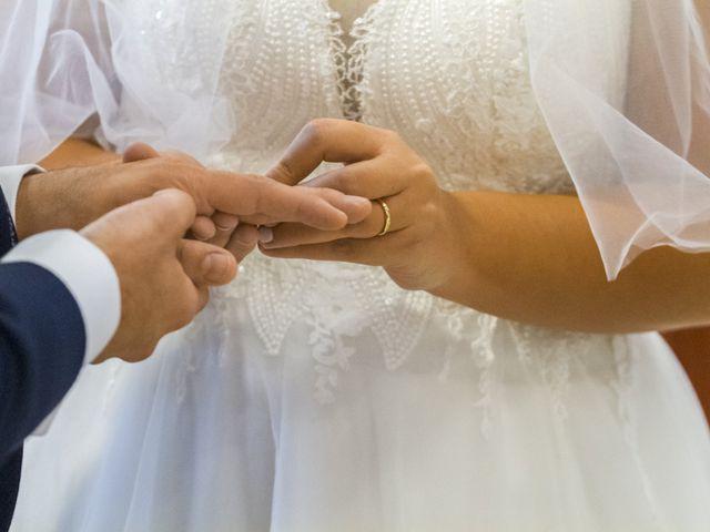 Il matrimonio di Francesco e Anna a Verona, Verona 9