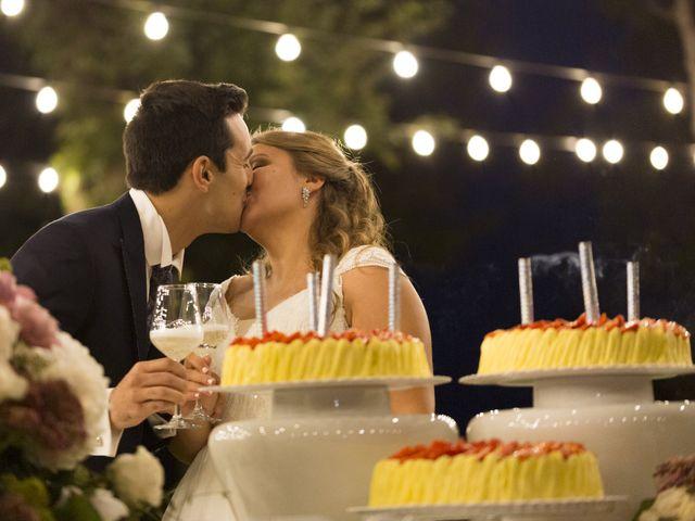 Il matrimonio di Francesco e Anna a Verona, Verona 27