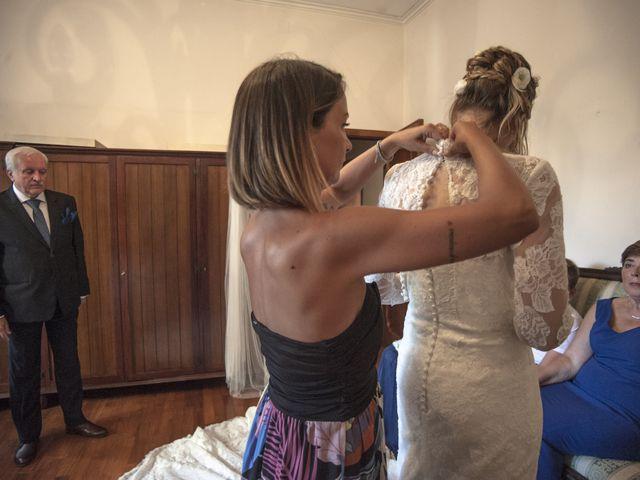 Il matrimonio di Roberto e Gosia a Cagliari, Cagliari 18