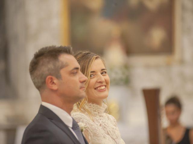 Il matrimonio di Roberto e Gosia a Cagliari, Cagliari 27