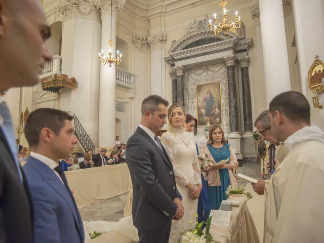 Il matrimonio di Roberto e Gosia a Cagliari, Cagliari 31