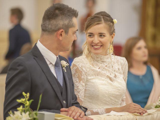 Il matrimonio di Roberto e Gosia a Cagliari, Cagliari 40