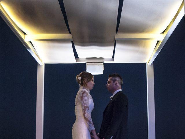 Il matrimonio di Roberto e Gosia a Cagliari, Cagliari 50
