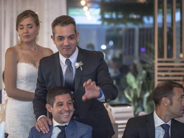Il matrimonio di Roberto e Gosia a Cagliari, Cagliari 54