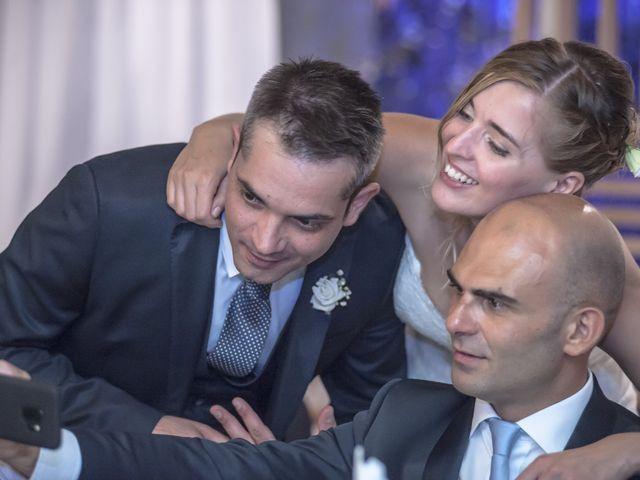 Il matrimonio di Roberto e Gosia a Cagliari, Cagliari 55