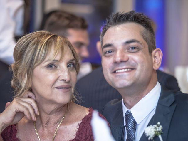 Il matrimonio di Roberto e Gosia a Cagliari, Cagliari 56