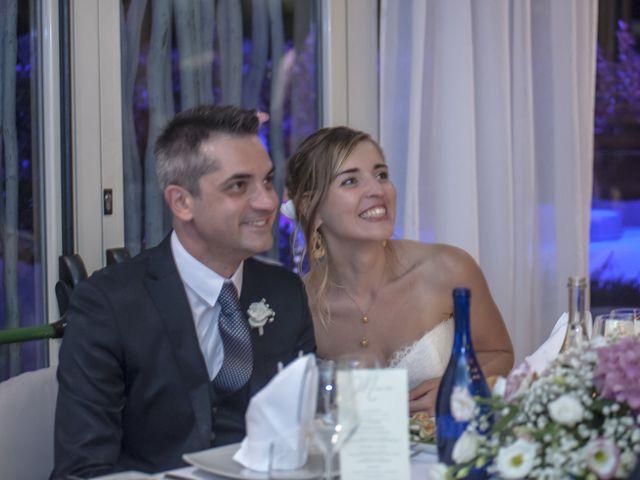Il matrimonio di Roberto e Gosia a Cagliari, Cagliari 58