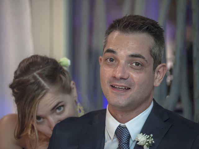 Il matrimonio di Roberto e Gosia a Cagliari, Cagliari 60